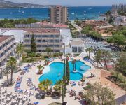 Mar Hotels Rosa del Mar Aparthotel