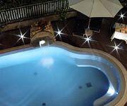 La Pigna Hotel