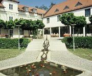 Akademie Schönbrunn Gut Häusern