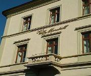 Villa Marstall