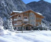 Alpen Hotel Panorama