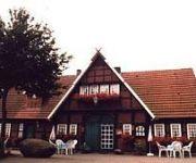 Altes Gasthaus Lübben