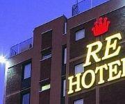 RE Hotel