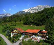 Schwarzenbach Gästehaus Pension