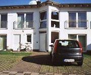 Ziegelruh Gästehaus