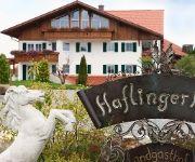 Haflingerhof Landhotel