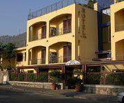 Hotel Gauro