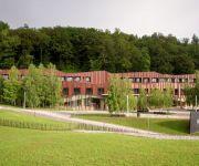Wellnesshotel Sotelia