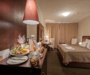 Premium business hotel