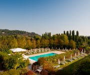 Vicenza Vergilius SPA & Business Resort