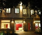 Jerónimos 8 Design Hotel