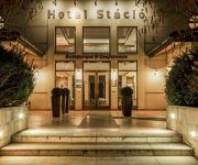 Budapest Airport Hotel Stáció****superior Wellness & Conference