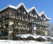 Monte Giner Active Hotel