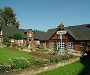 Herrenhaus Volkse
