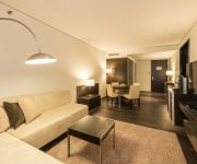Four Points By Sheraton Sihlcity - Zurich