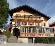Lilie Landgasthof