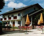Pension Bürger Gasthof