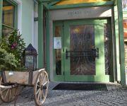 """""""Zur Post"""" Gasthof"""
