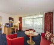 Johannesbad Königshof