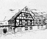 Zum Adler Gasthof