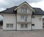 Kovac Penzion