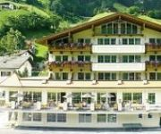 Bergkönig Activehotel