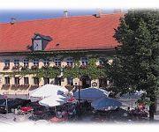 Zieglerbräu Altstadthotel