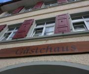 Alte Post Gästehaus