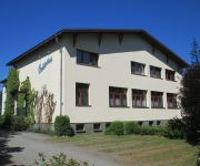 Boddenblick Pension - Garni