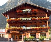 Thurner Gasthof