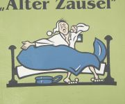 Hotelpension Alter Zausel