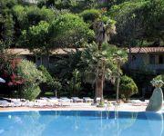 Baia Tropea Resort