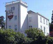 AdSion Burghotel