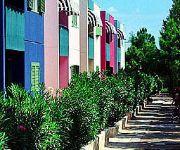 Porto Giardino Hotel Villaggio