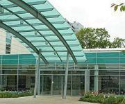 Gästehaus am RPTC