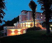 Le Logge del Perugino Park Hotel