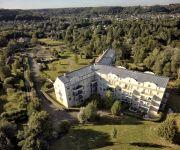Residence Hotel Ducs de Chevreuse en vallée de chevreuse