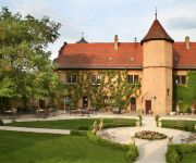 Wörners Schloss ***plus Weingut & Wellness