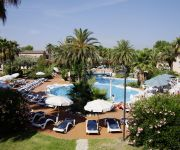 Garden Holiday Village - Adults Only