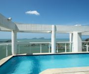 Hotel Macae Othon Suites