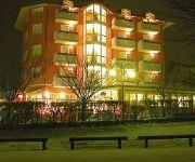 Bio Hotel Elite Superior