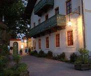 Land-gut-Hotel Zur schönen Aussicht