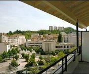 Appart'City Confort Lyon Vaise Résidence de Tourisme