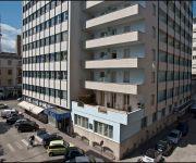 B&B Hotel Pescara BB Hotels