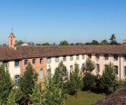 Abbaye des Capucins Hôtel**** Spa & Resort BW Premier Collection