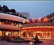 GOLD LEAF INTERNATIONAL HOTEL
