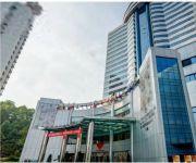 Ming Wah International Convertion Center