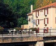 Auberge du Cheval Blanc et le Clovis Logis