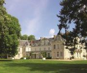 Chateau des Briottieres Symboles de France