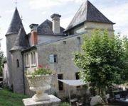 Château de Courtebotte